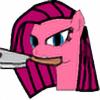 MSPaintProductionz's avatar