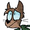 MSPaintR0cks's avatar