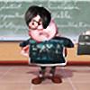 MsPaintRandomness's avatar