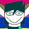 MSPaintSan's avatar