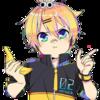 msparp's avatar