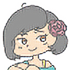 MsPastel's avatar