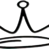 mspataygutom's avatar
