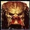 mspears's avatar