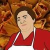 MsPelos's avatar