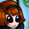 MsPillbug's avatar