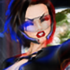 MsPixelicious's avatar