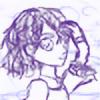 MsPokemonwizard101's avatar
