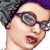 MsPunkieMunkie's avatar