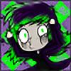 MsPurpleAcid's avatar