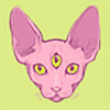 MsRaggaMuffin's avatar