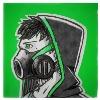 MSRaptor89's avatar