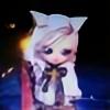 MsResha's avatar