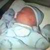 msrevenge104's avatar