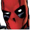 MsRiddler's avatar