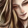 MsRiin's avatar