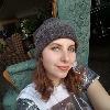 MsRocketGrealy's avatar