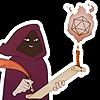 MsRockTheClock's avatar