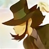 MSSFM's avatar
