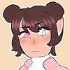 MsShadowFlower's avatar