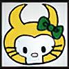 MsSheeep's avatar