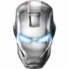 MsSiMBA's avatar