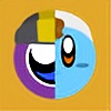 MSSJRenders's avatar
