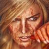 MsSkunk's avatar