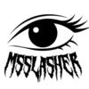 MsSlasher's avatar