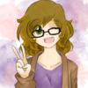 MsSoara's avatar