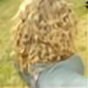 MsSongbird32's avatar