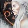 MsSophieArt's avatar