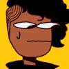 MsSoulMA's avatar