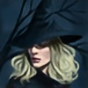mssPElena's avatar
