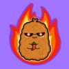 MsSpicynugget's avatar