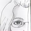 mssquid's avatar