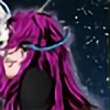 MsssErty12's avatar