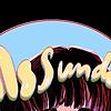 mssundayart's avatar