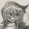 MsSysbit's avatar