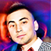 MsT4GFX's avatar