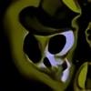 MSTCarArt's avatar