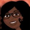 msteaduffy's avatar