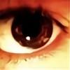 Mstefani's avatar