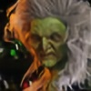 mstene's avatar
