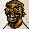 Mstewdio's avatar