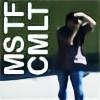 MSTFCMLT's avatar