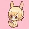 Mstkn's avatar
