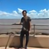 mstochykduarte's avatar