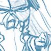 mstrdp's avatar
