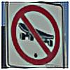 Mstringer's avatar